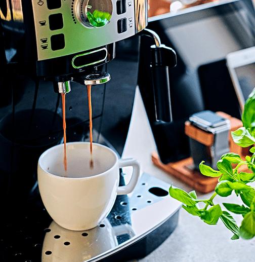Аренда кофе машин обслуживание доставка кофе в офиса г.москва подходы к управлению коммерческой недвижимостью