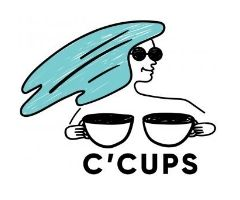 C'CUPS