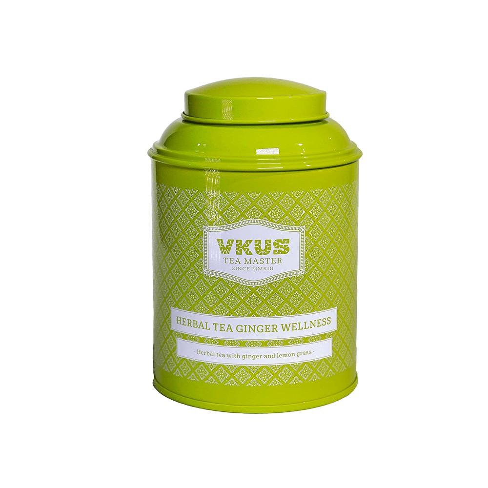 купить имбирный чай для похудения в аптеке