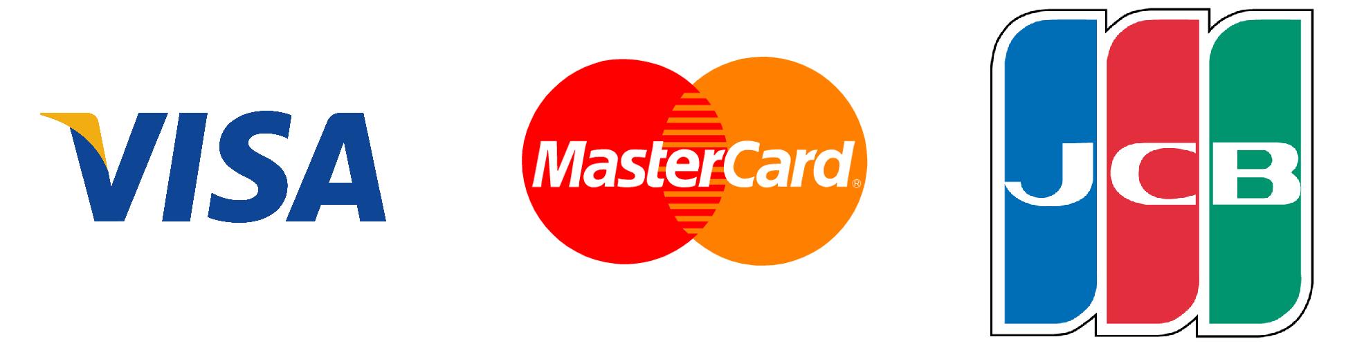 Описание процедур возврата денежных средств при оплате банковской картой