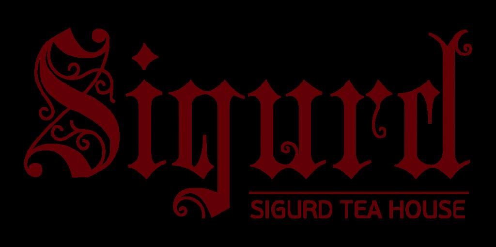 siquard